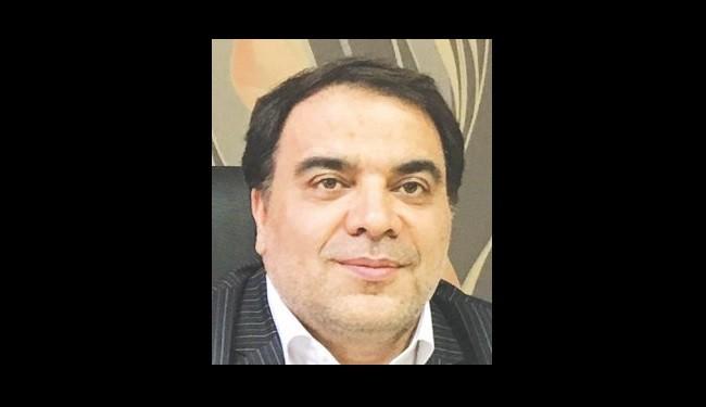 بررسی شرايط توسعه بازار در سال 95 | امیر حسین کاوه