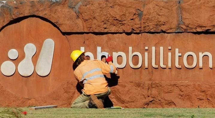 گام بزرگ غول معدنی استرالیا برای کاهش 4 میلیارد دلار هزینه