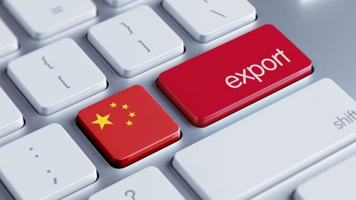 افزایش صادرات فولاد چین، به اشباع جهانی دامن میزند