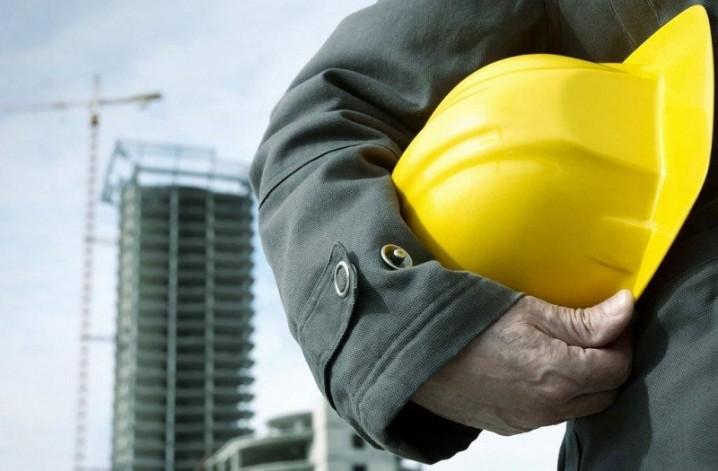 صنعت ساختمان و تاثیر بر بازار آهن و فولاد