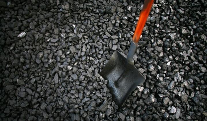 سرنوشت خاکستری زغالسنگهای کک شو در کورههای بلند