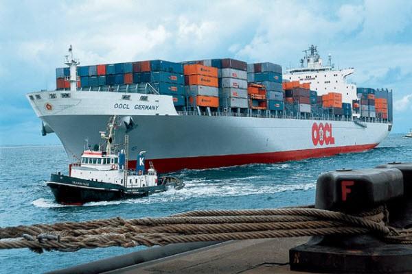 توقف بهبود صادرات ترکیه در ماه آوریل