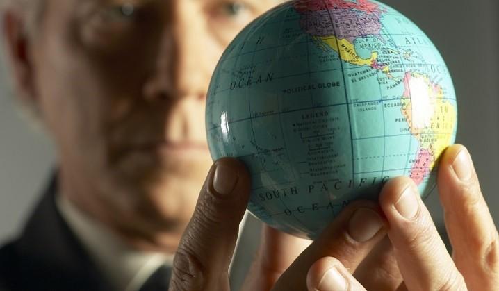 تدوین بسته سرمایهگذاری معدنی برای سرمایهگذاران چهار کشور