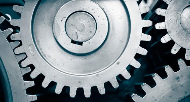 چرا بانکها بیشتر به صنایع بزرگ وام میدهند؟