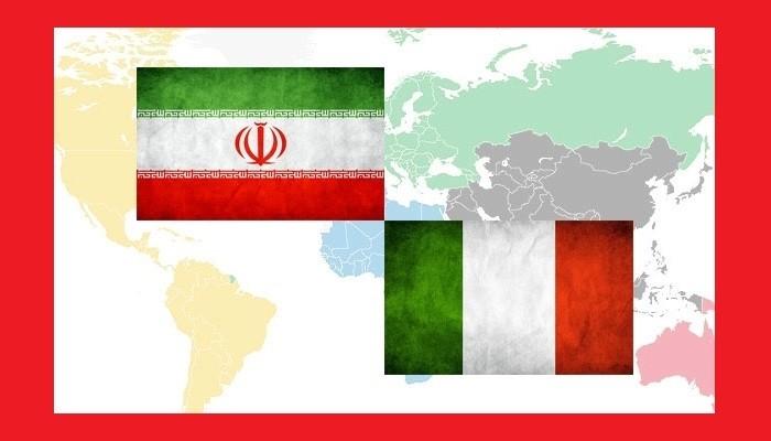 همکاری با ایتالیاییها برای تصاحب بازارها