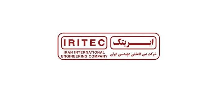 مشارکت ایریتک در پروژههای فولادی ترکمنستان و قزاقستان | محمدرضا نیکوسخن