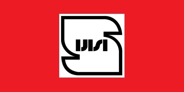 استاندارد های ملی ایران و صنعت فولاد