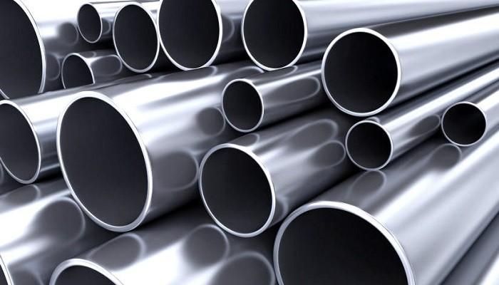 تفاهمنامه همکاری انجمنهای تولیدکنندگان لولههای فولادی ایران و کرهجنوبی منعقد شد