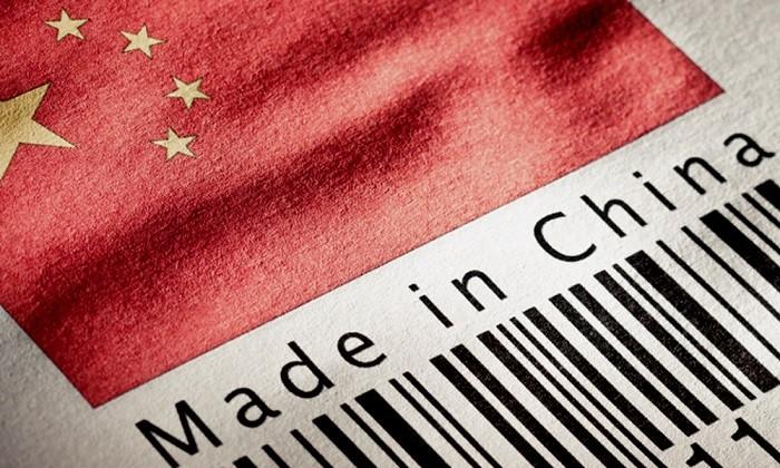 پایان همکاری ایران و چین در صنعت فولاد