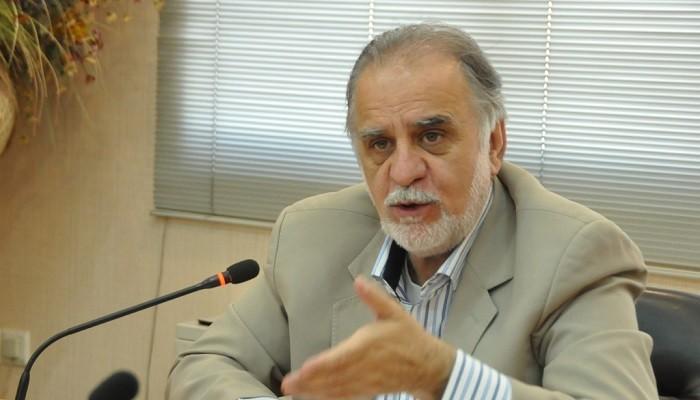 «پوسکو – دوو» کره جنوبی بندر پارسیان ایران را احداث میکند