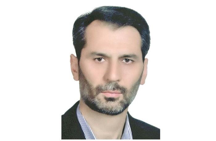بازار محصولات فولادی عراق-جذابیتها و چالشها | محمود اکبری