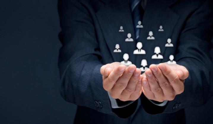 مدیریت سنتی، بلای جان صنایع خصوصی