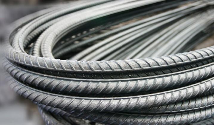 کارخانه شاگنگ چین قیمت های میلگرد و مفتول را افزایش داد