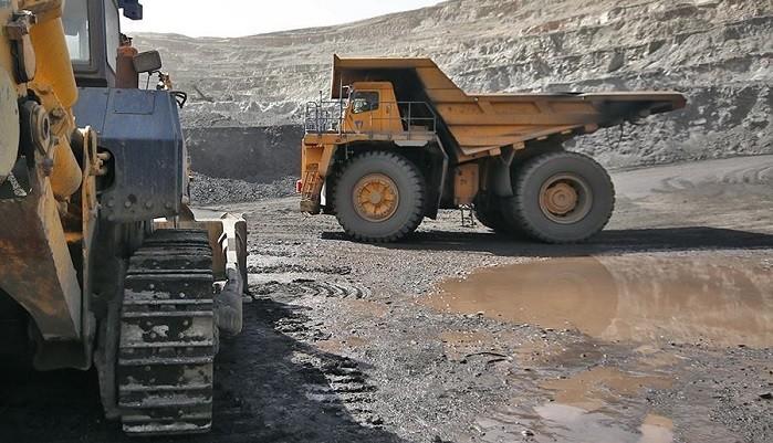جذب 10 میلیارد دلار سرمایه خارجی در بخش معدن ایران