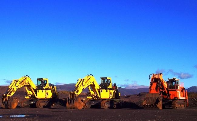 افزایش جذابیت معدن برای سرمایهگذاران خارجی با رفع موانع