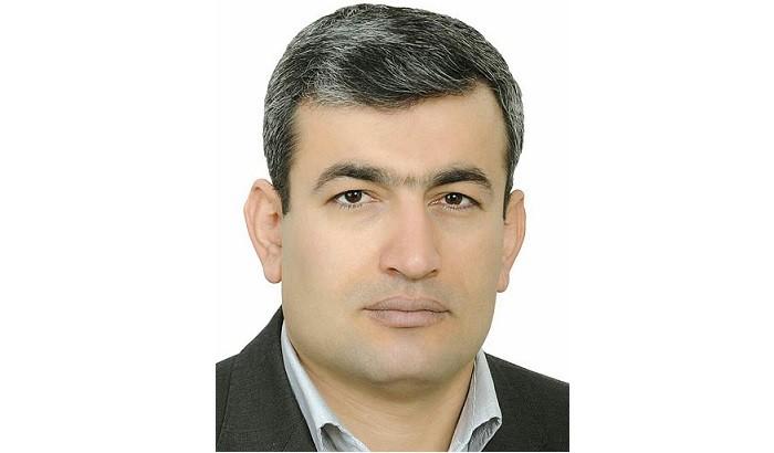 عراق بهشت فرصتهای پیدا و پنهان | محمد سیاوشی