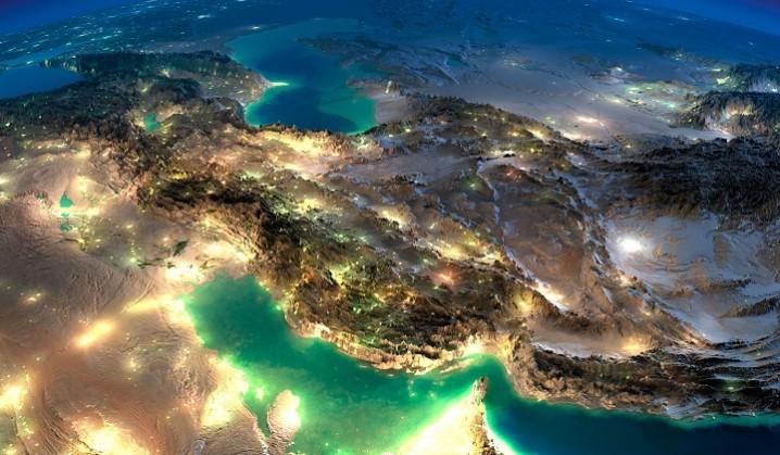 افتتاح اسکله 12 میلیون تنی منطقه ویژه اقتصادی خلیج فارس