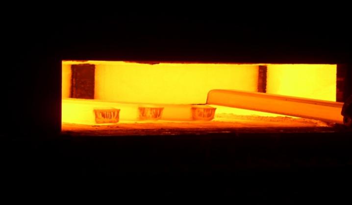 کف ۳ هزار تومانی فولاد