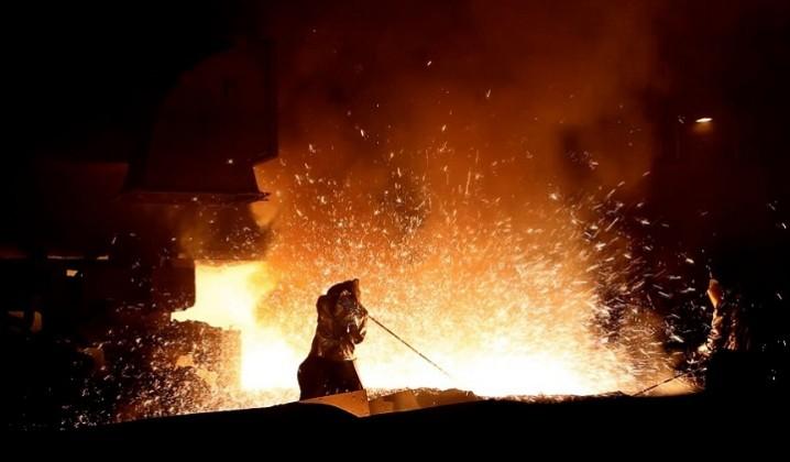 تشدید شکاف در پتانسیلهای فولاد | دکتر سید تقی نعیمی