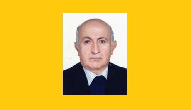 روشهای مختلف تولید صنعتی گندله در ایران و جهان | دکتر سید تقی نعیمی