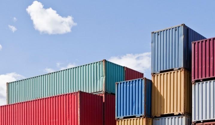 چین تعرفه های واردات و صادرات خود را کاهش میدهد