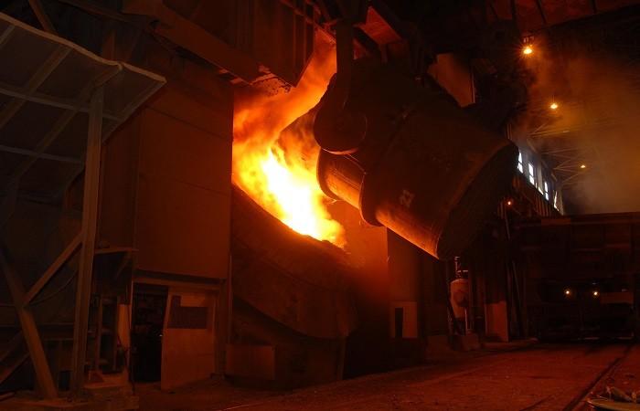 ارائه مشوقهای صادراتی به فولادسازان