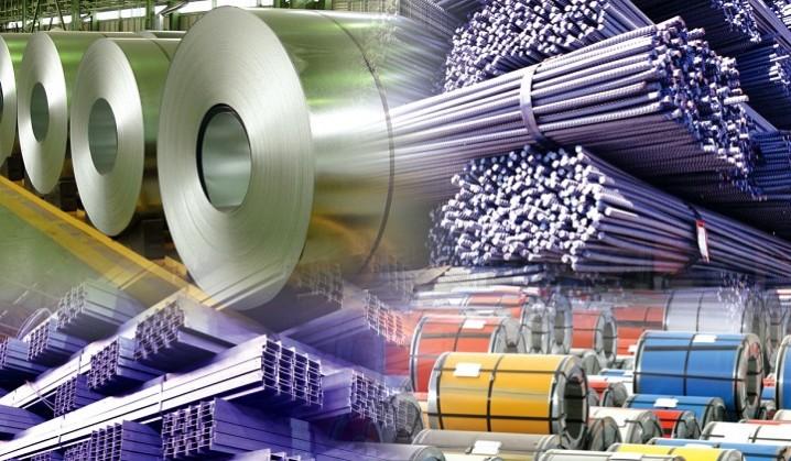 پشتپرده تلاش برای کاهش تعرفه واردات «ورق» فولادی