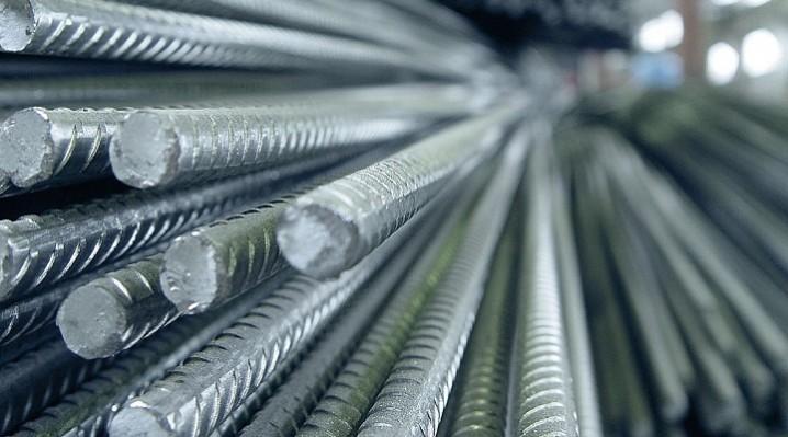افزایش قیمت انواع فولاد ادامه می یابد؟