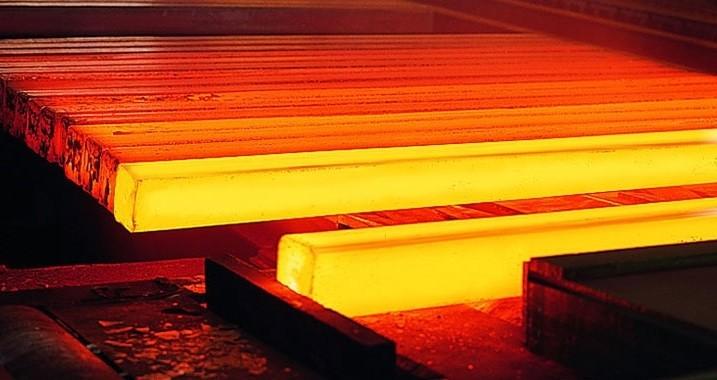 چرا دولت باید از صنعت فولاد حمایت کند؟