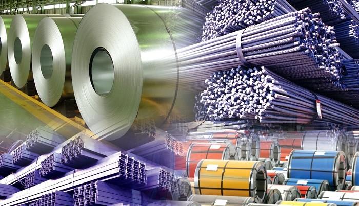 نگاهی به روند بازار فولاد در غول فولادی جهان