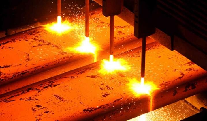بازار فروش اصلیترین مشکل کارخانه فولاد سهند زنجان برای بهرهبرداری است
