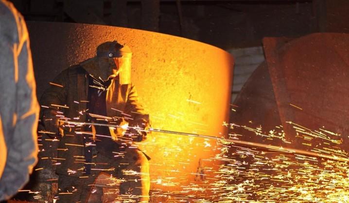 تشریح راهکارهای تحرک در مصرف فولاد