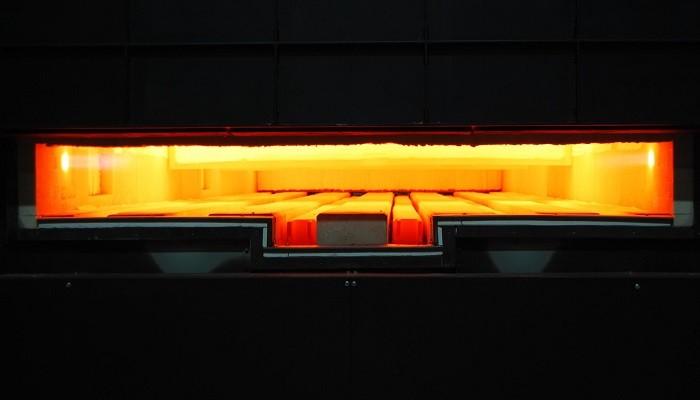 ریسک نوسان قیمت فولاد در معاملات آتی بیمه میشود