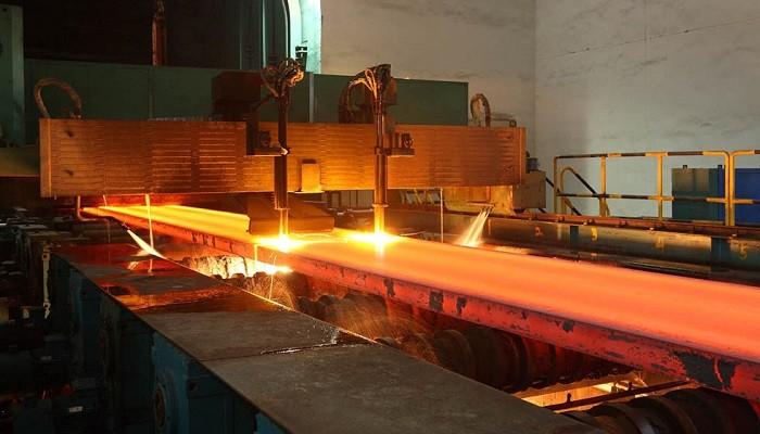 صنعت فولاد ایران؛ بایدها و نبایدها | دکتر یحیی پالیزدار