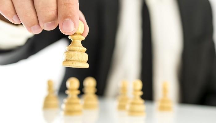 شرط و شروط خروج رکود از صنایع کوچک
