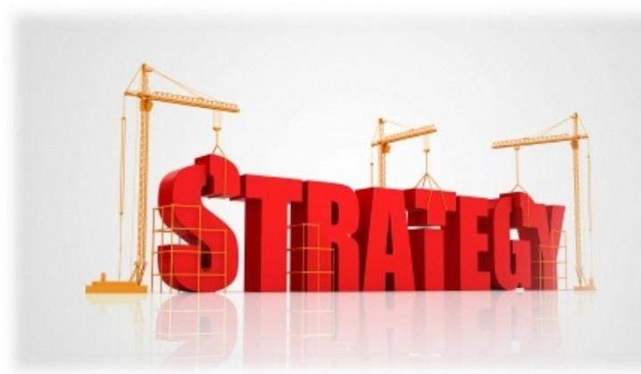 نقش تعیینکننده استراتژی در حوزه معدن