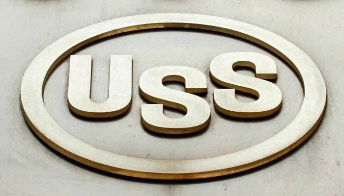 ثمره کاهش واردات فولاد در امریکا