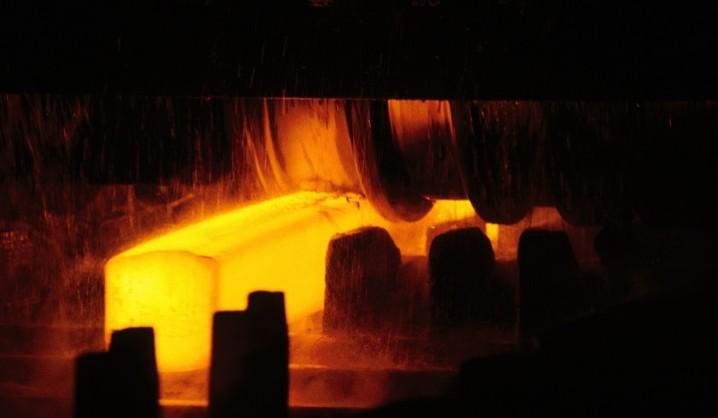 تقویت بازار فولاد با چند اهرم رشد قیمتی
