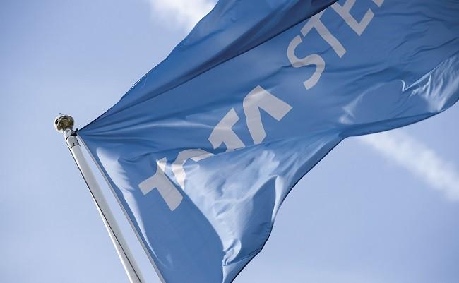 تاتا برای مشارکت در طرح های صنایع معدنی ایران آمادگی دارد