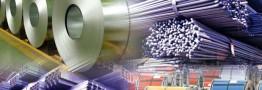 افت و خیزهای نامطمئن در بازار مقاطع فولادی