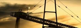 جزئیات ورود سرمایهگذاری غدیر به فعالیتهای اکتشافی معدن
