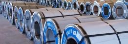 ورقهای آلیاژی و سودجویی برخی واردکنندگان فولاد