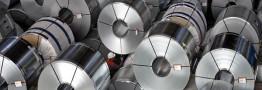 تحلیل وضعیت بازار فولاد جهان در نشست با مدیر بازرگانی و فروش شرکت CRU انگلستان