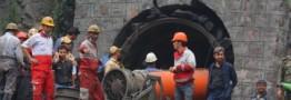 گزارش کمیته حقیقت یاب معدن یورت هنوز نهایی نشده است