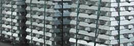 احتمال افزایش حضور عمان در صنایع معدنی ایران