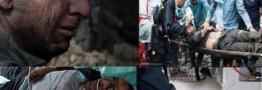 ناگفتههایی از انفجار معدن زغال سنگ آزادشهر