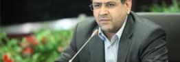 مصوبه انتصاب رئیس سازمان امور مالیاتی کشور ابلاغ شد
