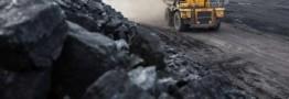 چالشهای معدنکاری زغالسنگ در ایران