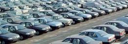 وام 25 میلیونی خودرو، بازار را راکدتر کرد