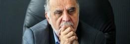 اروپا مستقل از آمریکا رابطه با ایران را دنبال میکند